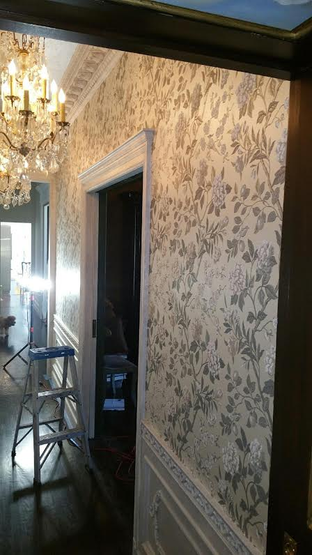 2nd-picture-of-hallway-wall-paper-copy