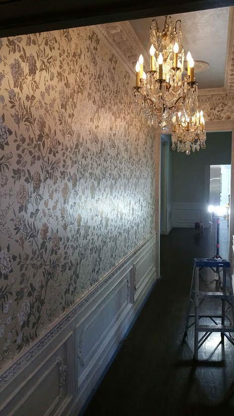 hallway-wall-paper-copy