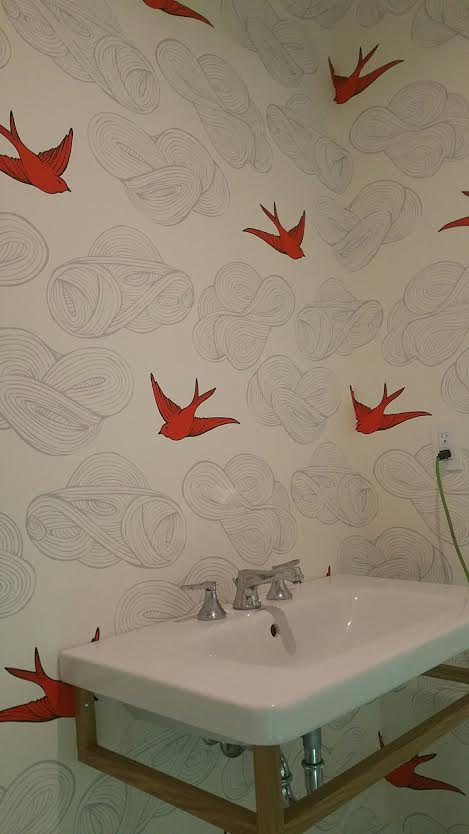 powder-room-wall-paper-2-copy