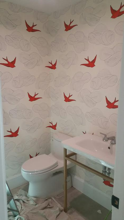 powder-room-wall-paper-3-copy
