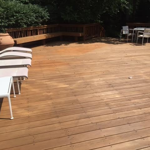 deck-stained-2